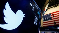 Twitterの身売り話がトーンダウン。最有力と見られていたセールスフォースも怪しい情勢