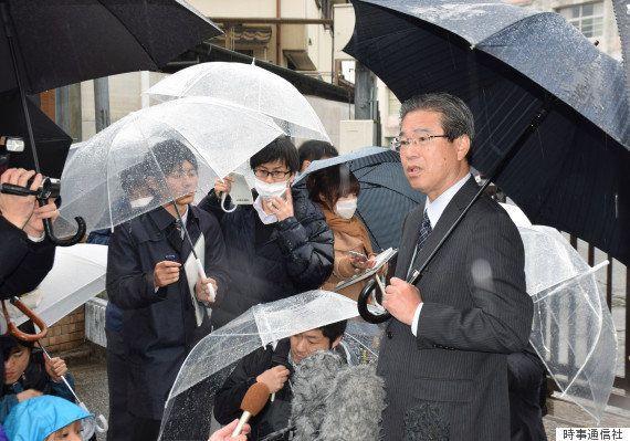【広島・中3自殺】尾木ママ、学校に怒り爆発