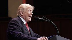トランプ大統領の交渉術を読み解く