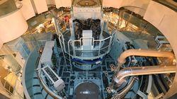 原子力規制委、高速増殖原型炉「もんじゅ」の安全性見直しを勧告