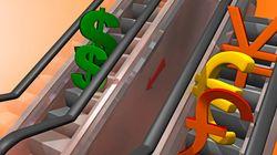 98年以来の「円買い介入」の可能性も、選挙戦での円安進行のポイント