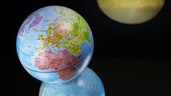 世界の貧困層1億人増も