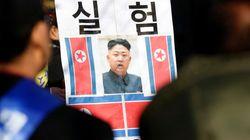 北朝鮮「ミサイル発射」の陰にある、権力内部の葛藤とは