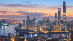 2016年、中国経済は安定しながら緩やかに減速 どんな変化が?