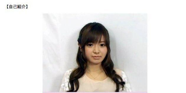 紺野あさ美さんが結婚、ヤクルトの杉浦稔大投手と元日入籍を発表