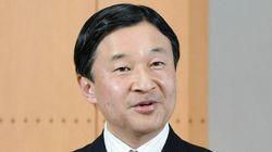 皇太子さま56歳に 雅子さま、愛子さまについて述べられる【全文】