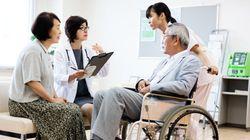 日本の医療の「質」は世界最高レベル?最新の国際調査で発表