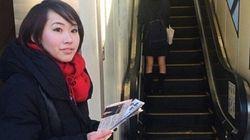 初出馬の無所属系女性候補者を待ち構える数々の障壁