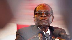 ジンバブエのムガベ大統領を退陣に追い込み、独裁を終わらせる動きが活発化