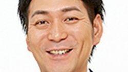 ノンスタ井上裕介さんの車に、あの芸人も同乗