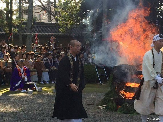 秘仏、広隆寺