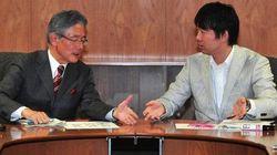 東京維新とおおさか維新、2つの団体それぞれの行方