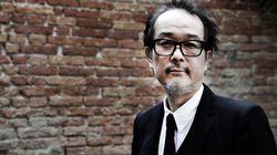 三島由紀夫の「美しい星」、55年を経て映画化 どんな話? 亀梨和也など出演