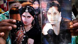 「名誉殺人」は終身刑に 年に1100人の女性が親族に殺されるパキスタンで法案可決