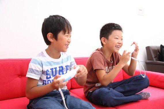 子どもとゲーム、どう付き合わせる? 先輩ママに聞いた「我が家のルール」
