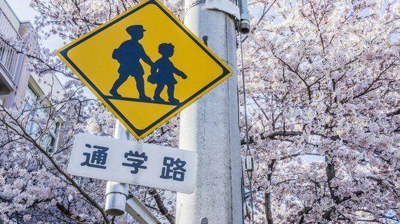 目立つ子どもの交通事故 通学路に潜む危険を防ぐには?
