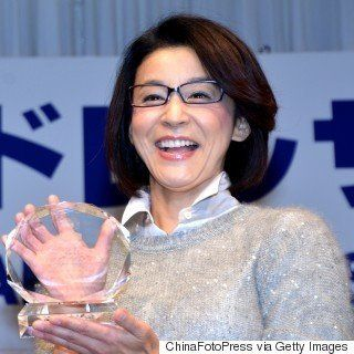 葉加瀬太郎さん、「ゲーム機バキバキ事件」の高嶋ちさ子さんを擁護