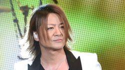 TERUさん「保育園落ちた日本死ね」ブログに賛同 その理由は?