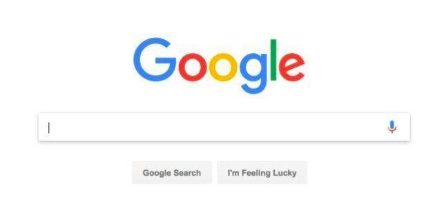 EUがGoogleに制裁金3000億円 独占禁止法違反で過去最高額