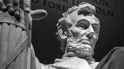 リンカーンが現在の共和党を見たら呆れ返るだろう
