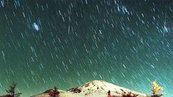 おうし座南流星群が11/6(日)ピーク、見られる場所は?