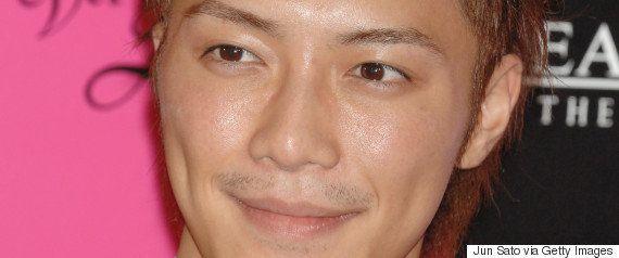 成宮寛貴さん報じたメディアの罪、ゲイ当事者が指摘「同性愛