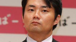 杉村太蔵氏、4月から慶應の大学院生に
