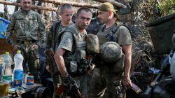 ウクライナ内戦、今どうなっている?「帰還兵500人が自殺」と当局が発表