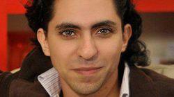 サウジアラビアでリベラルなサイトを開設したブロガー、むち打ち1000回の刑に