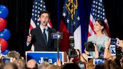 連邦下院議員補欠選挙「4連敗」で問われる米民主党の「課題」--足立正彦
