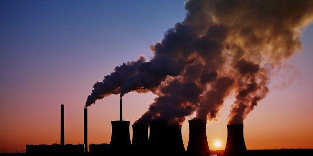 Google、トランプ政権が撤廃しようとしているCO2排出削減計画を支持すると表明