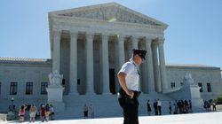 トランプ大統領の入国制限令、連邦最高裁が一部認める これまでの経緯は?