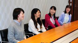 DELLのインサイドセールスで女性たちが活躍している6つの理由