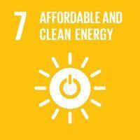 「私たちの世界を変革する」持続可能な開発目標ってどんなもの?(第十回:目標7)