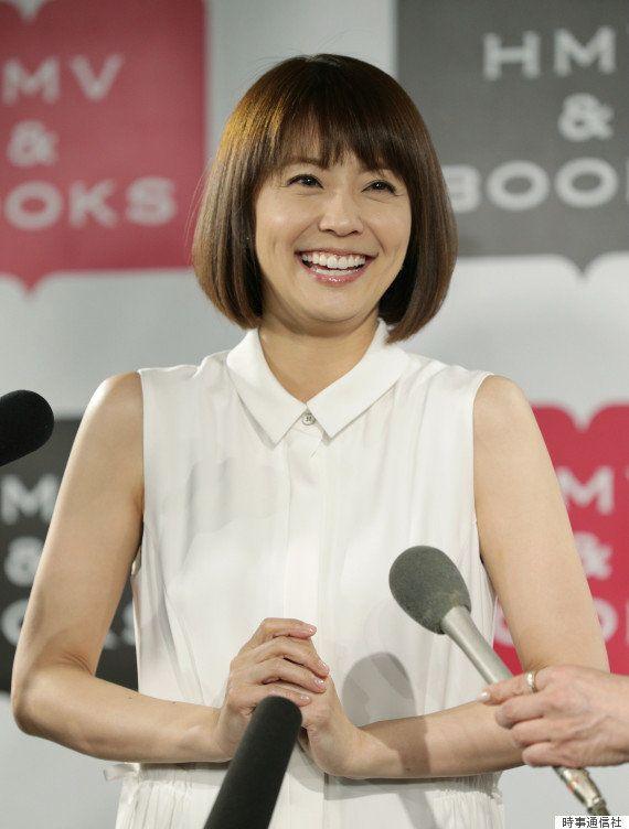 小林麻央さんのブログは「力強く前向きに生きた証、時々訪れて」