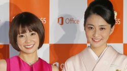 小林麻耶さん、麻央さんへの思いつづる
