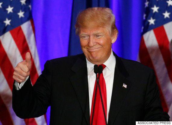 クリントン氏・トランプ氏が勝利確実 ローマ法王発言はどう影響したか【2016年アメリカ大統領選】