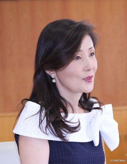 甲子園優勝 小針崇宏監督インタビュー(1)