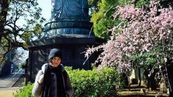 日本を出たら日本に居場所ができた。常につながれる「魔法の時代」に生きる私たち。
