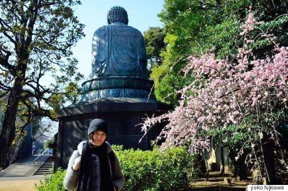日本を出たら日本に居場所ができた。不可能なことなんてない。私たちは今魔法の世代に生きてる。