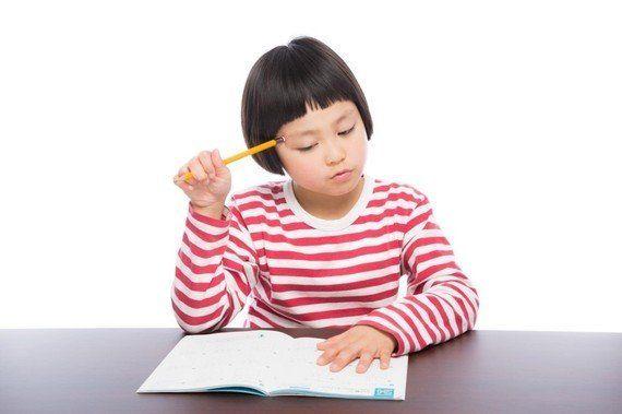 僕が実践した、たった1つの英語勉強法