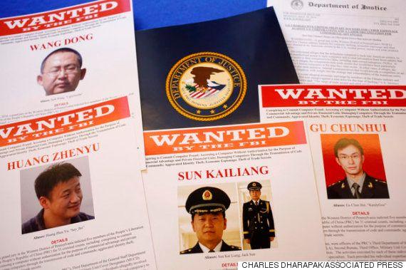 習近平主席のアメリカ訪問で、オバマ大統領が向かい合わなければいけない6つの課題