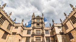 男でも女でもない三人称「ze」を使おう オックスフォード大学が推奨【UPDATE】