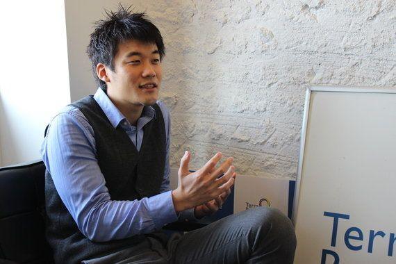 【対談】私にとって「伝える」とは―アジア・アフリカで活動する二人の現役大学生が語る(2/3)