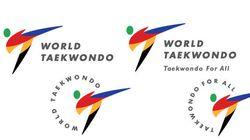 世界テコンドー連盟が改名 略称の