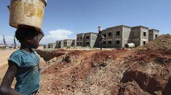 ベネズエラの経済破綻は、中国のアフリカ投資に警鐘を鳴らしている