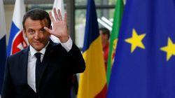 マクロン大統領、LGBT政策はどっちつかず?「フランスは虹色」の一方で、閣僚4人が同性婚反対者