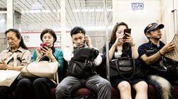日本には技術よりも科学的思考が必要
