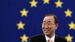 「パリ協定」発効へ 地球温暖化防止の国際的枠組み、日本は国会承認間に合わず