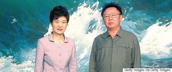 朴槿恵大統領の弾劾可決でも「祝杯はまだ早い」